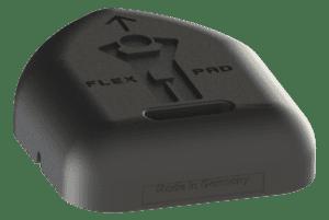 Flexipad_Produktfoto